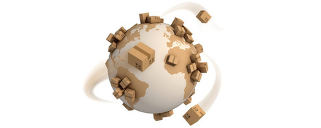 World's Top eBay Sellers: Cross-Border Trade - Lean Commerce | Ecommerce | Scoop.it