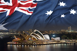 Apply for Australia immigration visa | Immigration | Scoop.it