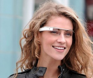 Google's Project Glass is cool, but it raises a number of privacy concerns   Professional development of Librarians   Scoop.it
