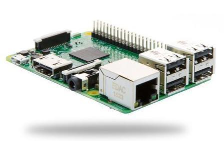 Open source project to replace VideoCore IV closed source binary used with Raspberry Pi boards.<br/><br/>This is still WIP. | Embedded Systems News | Scoop.it