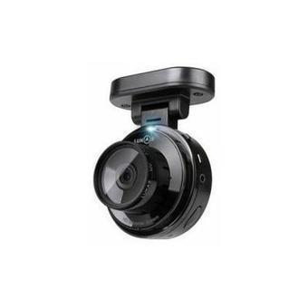Finevu CR-500HD DashCam | Auto parts - Accessories | Melbourne | in Car Cameras Australia | Scoop.it
