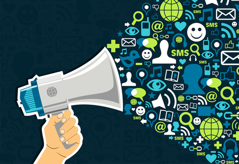 """The Problem with """"Big Data"""" - Marketing Technology Blog 