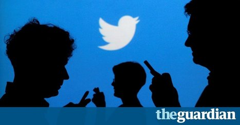 Twitter for dummies: a guide to the social network that still confuses us | News we like | Scoop.it