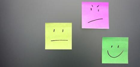 Unternehmenskultur: Schlechte Laune, schlechte Ergebnisse - Harvard Business Manager - Harvard Business Manager | Business Coaching | Scoop.it
