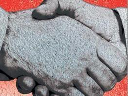 Merger with NHPC not in national interest: SJVN, THDC - The Economic Times | Environmental_Issues | Scoop.it