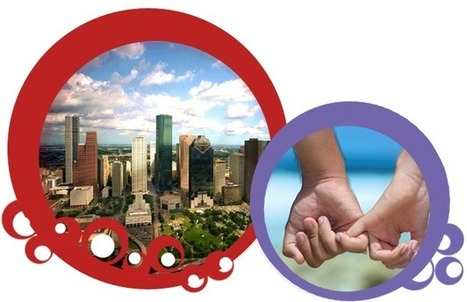 The Houston Marriage Project | Healthy Marriage Links and Clips | Scoop.it