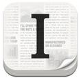 Top Apps for Flipping PD | iPadagogy | Scoop.it