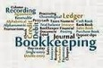 The Online Local Bookkeeping in Brighton South | Business Finance | Scoop.it