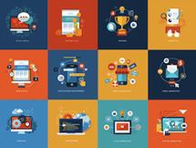 Funciones de Google - Strategia Digital | Marketing, Public Relations, Social Media & Technologie | Scoop.it