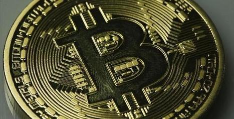 Why Conservatives Should Get to Know Bitcoin - Town Hall | Peer2Politics | Scoop.it