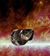 La geometria dell'universo? Piatta o a forma di sella - Le Scienze | PaginaUno - Innovazione | Scoop.it