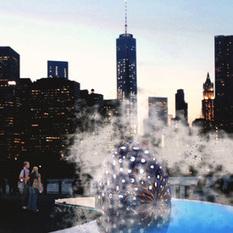 "A Comet ""Lands"" in Brooklyn - FREE - World Science Festival | Rosetta : des plans sur la comète ! | Scoop.it"