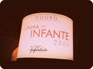 Mas afinal o que é o #vinhodanoite ?   Wine Lovers   Scoop.it