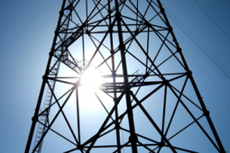 Why is Africa suffering from high cost of power generation?   Energy in Africa   Scoop.it