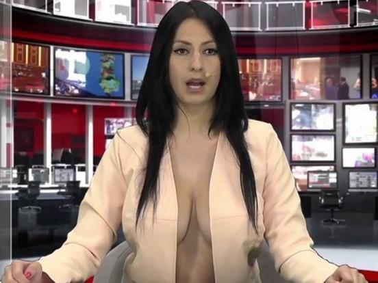 gros seins qui tombent recit erotique salope