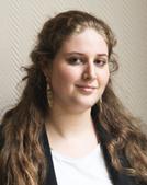 Université de Versailles Saint-Quentin-en-Yvelines (UVSQ) - Célia Rayeh élue vice-présidente étudiante de l'université de Versailles Saint-Quentin-en-Yvelines | LAURENT MAZAURY : ÉLANCOURT AU CŒUR ! | Scoop.it