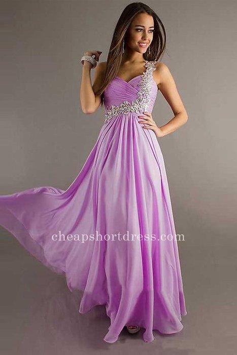 Asymmetrical Night Moves 6679 Purple Prom Dresses [Night Moves 6679] - $176.00 : Short dresses | Homecoming Dresses | Short Bridesmaid Dresses | Cocktail Dresses | Prom & Homecoming Dresses | Scoop.it