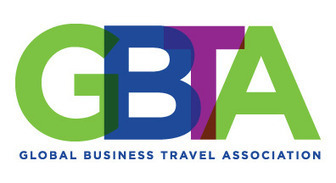 GBTA Forecasts Continued Growth in Business Travel Spend in China as Domestic Demand Increases , Travel Association News | Markets | Scoop.it