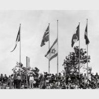 Munich: 40 ans après, commémoration et polémiques autour du drame des JO - RTBF Monde | Cécile Andrzejewski | Scoop.it