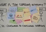 Fare marketing nel 2014: sarà l'anno della sharing economy | Green marketing | Scoop.it