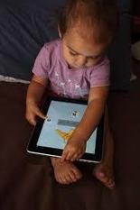 Is Wi-Fi Safe for Children?Beware of Health Risks: iPad User Manual's Safety Warning and Disclaimer.Have You Read It? | DHSchildstudies | Scoop.it