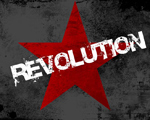 Curation Revolution   Curation in Higher Education   Scoop.it