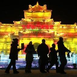 Protesters defy Chinese government, decry censorship | SEASACMUN NIST: Human Rights | Scoop.it