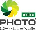 Metro Photo Challenge | Giua's photography | Scoop.it