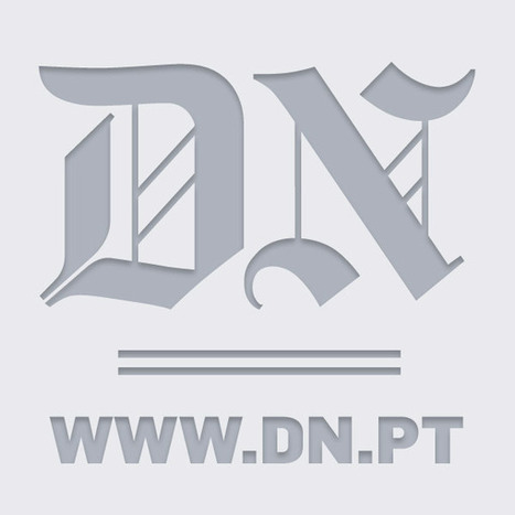 Desemprego está a transformar vítimas em cúmplices - Portugal - DN | Cybercrime | Scoop.it