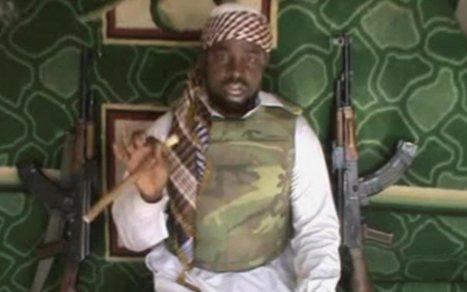 WILLIAMS: Boko Haram, human trafficking must be stopped - Washington Times | Human Trafficking | Scoop.it
