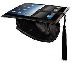 """Gratis Workshop """"Uitgeven op tablets"""" tijdens het ereading & tablet event 2013!   Tablets in onderwijs - Tablets in Education   Scoop.it"""