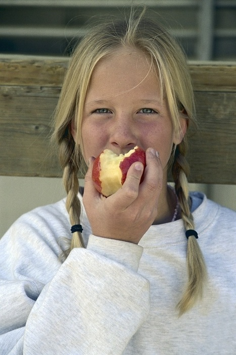 Helpful Resources to Fund School Gardening   KB Collaboratory   Wellington Aquaponics   Scoop.it