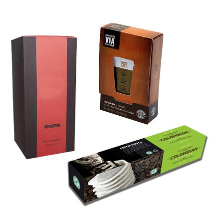 Coffee Boxes   custom Printed Coffee Boxes Wholesale   Printing and Packaging.   Scoop.it