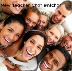 Five Tips for New Teachers to Become Connected Educators | Comunicación e información digital | Scoop.it
