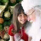 Martin Lewis' Blog… | Read letters from blind children to Santa 2012 | Santa Letters | Scoop.it