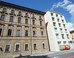 La fuga degli italiani a Lugano | FASHION & LIFESTYLE! | Scoop.it