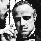 "An Offer You Can't Refuse: Leadership Lessons From ""The Godfather"" 