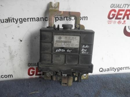 Car Gear Boxes for Audi, Seat, Skoda and Volkswagen | Audi Car Parts and Spares | Scoop.it