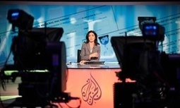 What went wrong with al-Jazeera – and how can it be fixed? | Occupy Your Voice! Mulit-Media News and Net Neutrality Too | Scoop.it