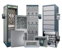 Key Control Systems for various industrie | Key Control and Management Systems | Scoop.it