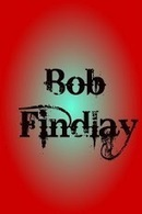 Bob Findlay Platinum - Applications Android sur Google Play | Bob Findlay News | Scoop.it
