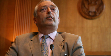 Kiwi scientists rally against climate change sceptic | Climate change challenges | Scoop.it