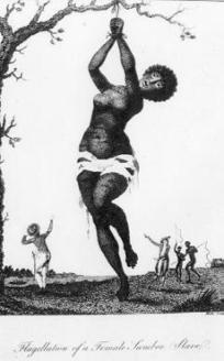 The antiblackness of 'modern-day slavery' abolitionism | Politics economics and society | Scoop.it