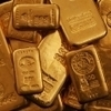 Gold price declines as physical purchases slow   South China ...   Gold News around the World   Scoop.it