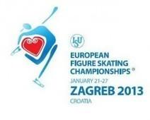 Fiche Info : Championnats d'Europe | Patinage artistique | Scoop.it