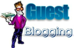 Guest Blogging | Affiliate Marketing Tips | Scoop.it