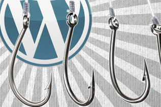 Tips And Tricks For Testing WordPress Themes | CW - Usefull Web stuff | Scoop.it