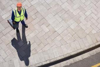 The Top Five Types of Workplace Hazards   Common Workplace Hazards   Scoop.it