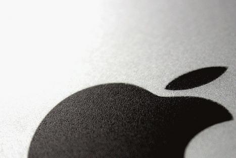Apple chooses Pegatron to make iPad 3, March shipments - BGR | Apple Rocks! | Scoop.it