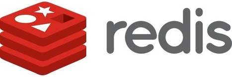 How to Install Redis on CentOs 6 | Web Development Php | Scoop.it